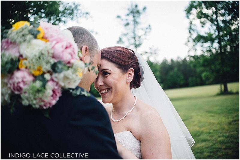 harleys-haven-windsor-virginia-wedding-photographer-destination-photographer_alice_in_wonderland_themed_wedding_18