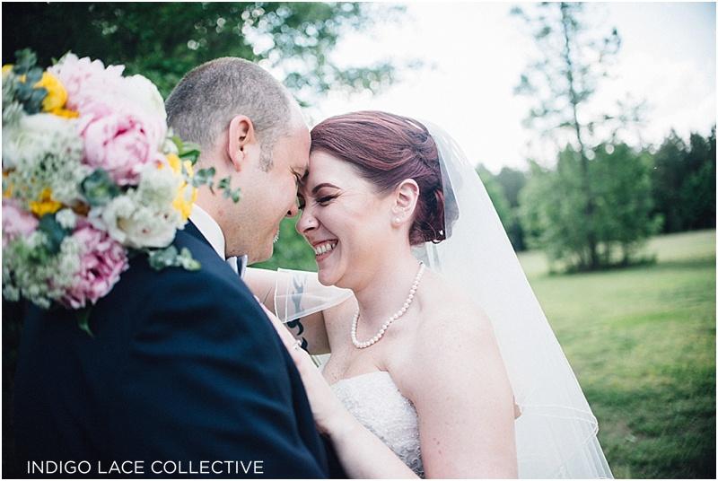 harleys-haven-windsor-virginia-wedding-photographer-destination-photographer_alice_in_wonderland_themed_wedding_19