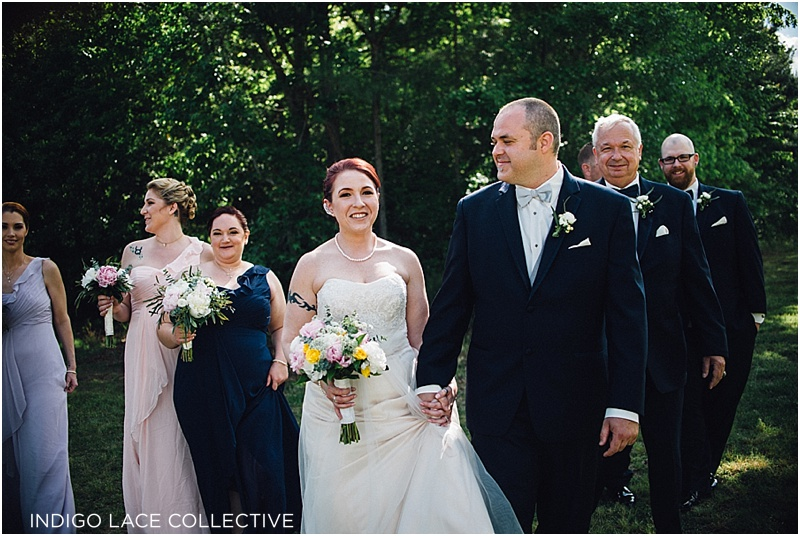 harleys-haven-windsor-virginia-wedding-photographer-destination-photographer_alice_in_wonderland_themed_wedding_21