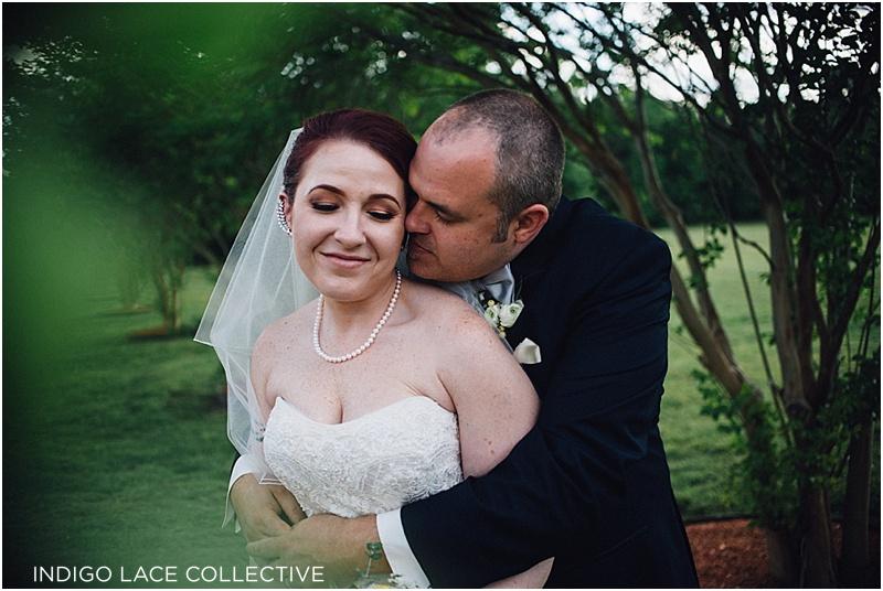 harleys-haven-windsor-virginia-wedding-photographer-destination-photographer_alice_in_wonderland_themed_wedding_22