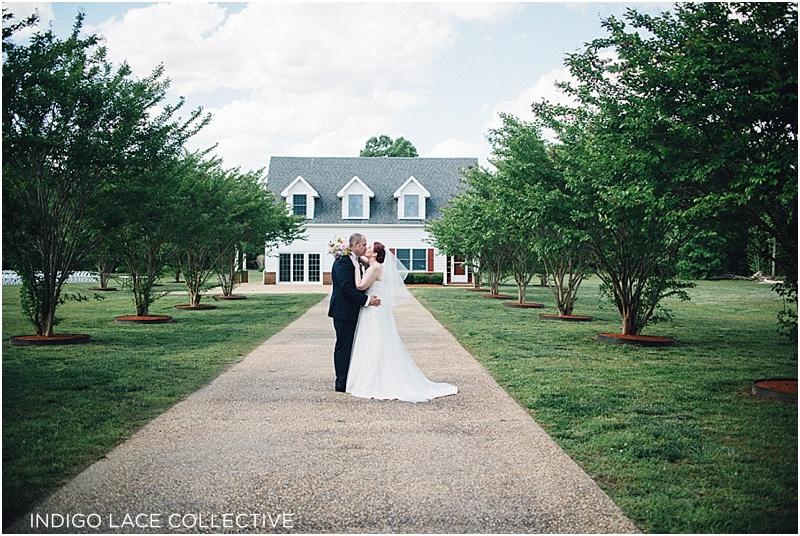 harleys-haven-windsor-virginia-wedding-photographer-destination-photographer_alice_in_wonderland_themed_wedding_23