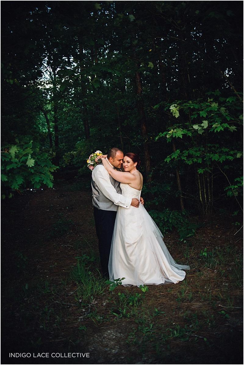 harleys-haven-windsor-virginia-wedding-photographer-destination-photographer_alice_in_wonderland_themed_wedding_34
