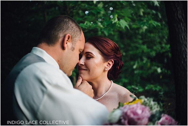 harleys-haven-windsor-virginia-wedding-photographer-destination-photographer_alice_in_wonderland_themed_wedding_35