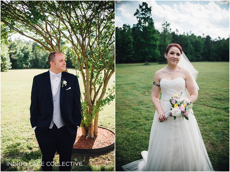 harleys-haven-windsor-virginia-wedding-photographer-destination-photographer_alice_in_wonderland_themed_wedding_33