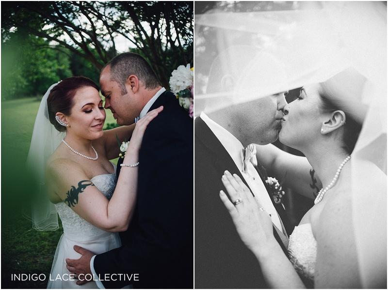 harleys-haven-windsor-virginia-wedding-photographer-destination-photographer_alice_in_wonderland_themed_wedding_36