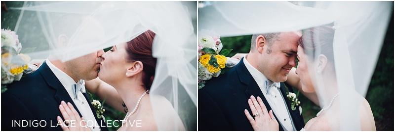harleys-haven-windsor-virginia-wedding-photographer-destination-photographer_alice_in_wonderland_themed_wedding_24