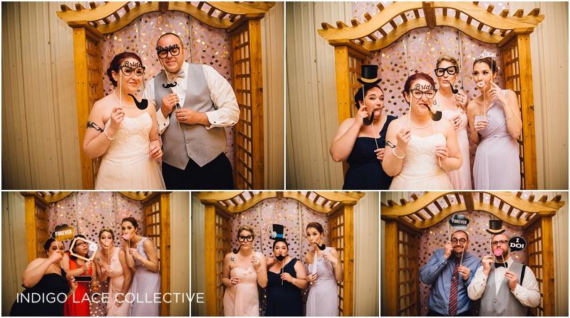 harleys-haven-windsor-virginia-wedding-photographer-destination-photographer_alice_in_wonderland_themed_wedding_photo_booth_44