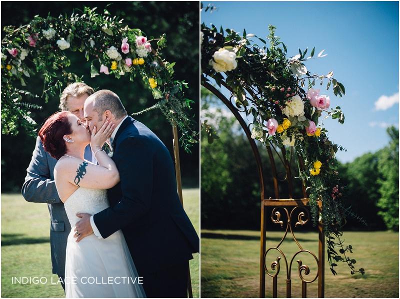 harleys-haven-windsor-virginia-wedding-photographer-destination-photographer_alice_in_wonderland_themed_wedding_17