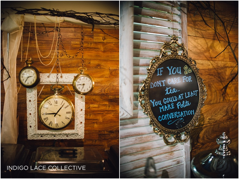 harleys-haven-windsor-virginia-wedding-photographer-destination-photographer_alice_in_wonderland_themed_wedding_29