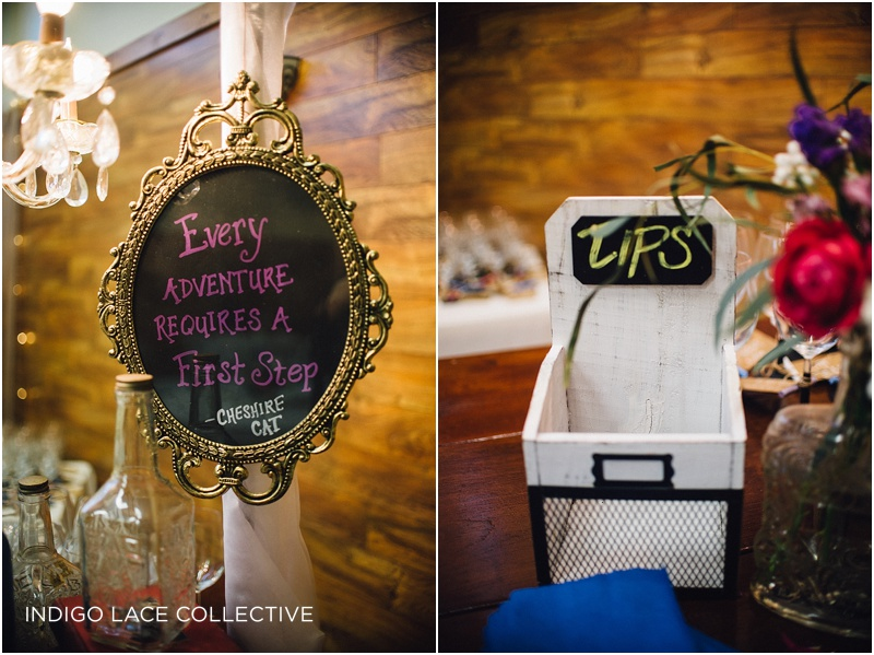 harleys-haven-windsor-virginia-wedding-photographer-destination-photographer_alice_in_wonderland_themed_wedding_31