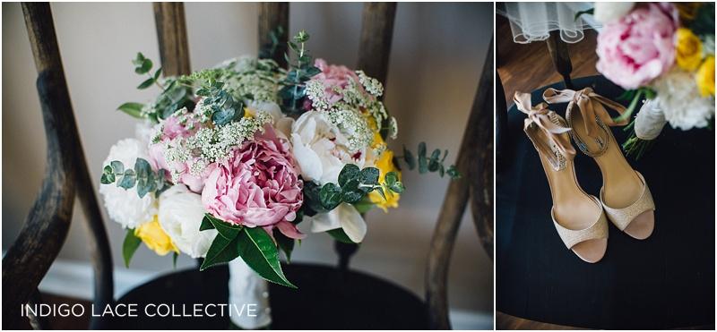 harleys-haven-windsor-virginia-wedding-photographer-destination-photographer_4