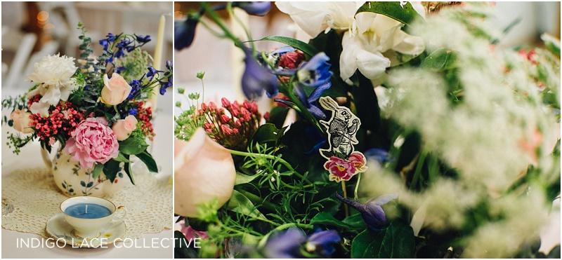 harleys-haven-windsor-virginia-wedding-photographer-destination-photographer_alice_in_wonderland_themed_wedding_41