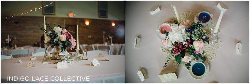 harleys-haven-windsor-virginia-wedding-photographer-destination-photographer_alice_in_wonderland_themed_wedding_42