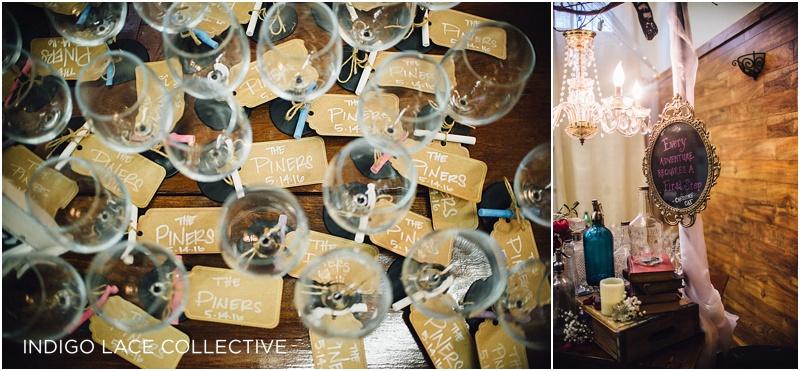 harleys-haven-windsor-virginia-wedding-photographer-destination-photographer_alice_in_wonderland_themed_wedding_43