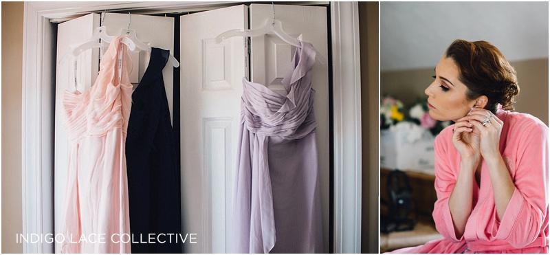 harleys-haven-windsor-virginia-wedding-photographer-destination-photographer_alice_in_wonderland_themed_wedding_davids_bridal_bridesmaids_9