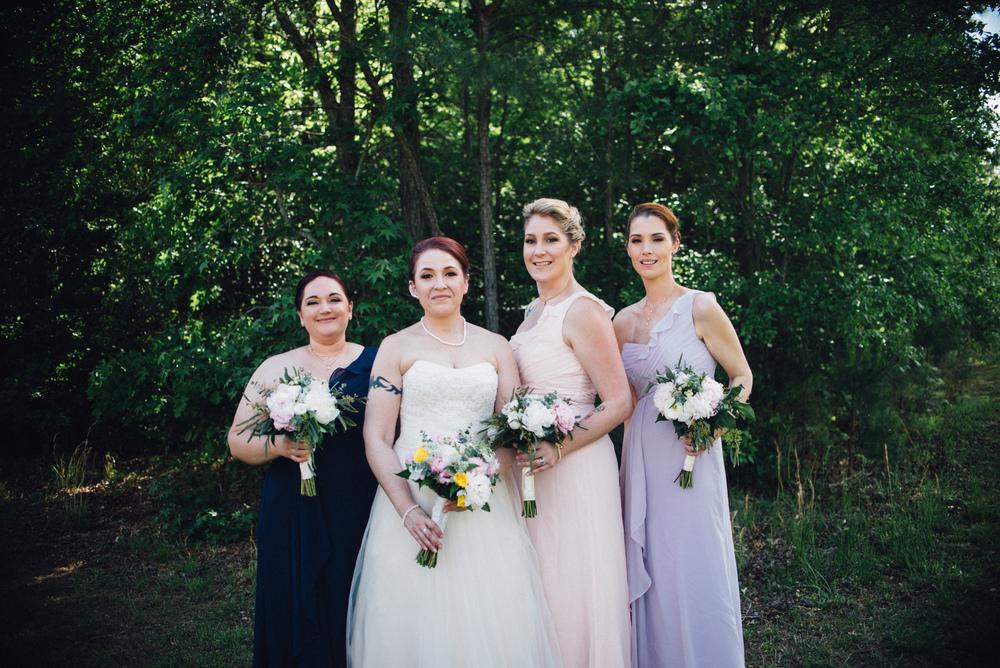 harleys-haven-windsor-virginia-wedding-photographer-destination-photographer_alice_in_wonderland_themed_wedding_27