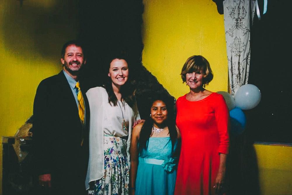 casa-bernabe-guatemala-black-sheep-bride-destination-wedding-photographer-8