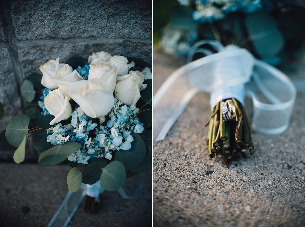 do-it-yourself-flowers-fort-wayne-indiana-wedding-photographer-4