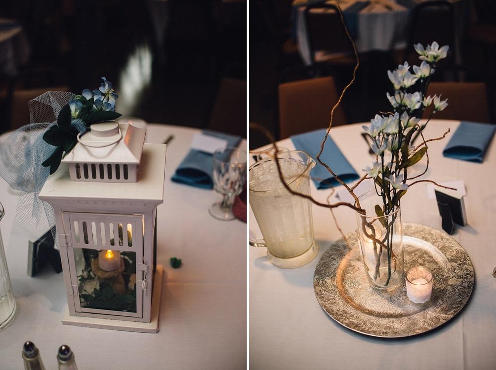 lakeside-classic-cafe-fort-wayne-indiana-wedding-photographer-30