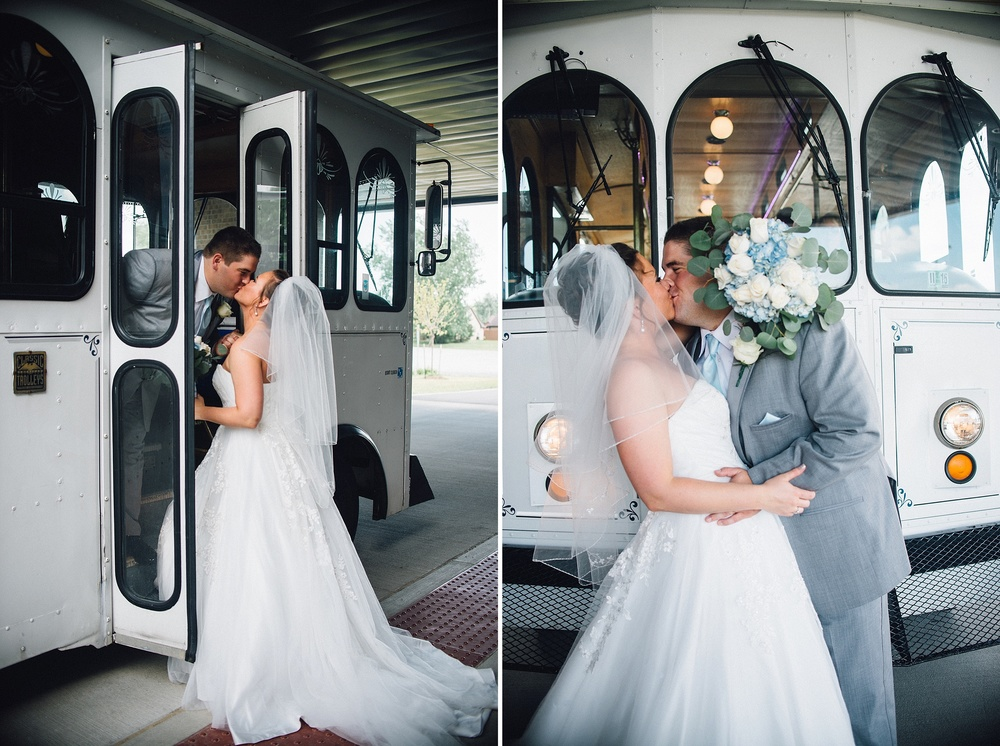 trolley-white-fort-wayne-indiana-wedding-photographer-1