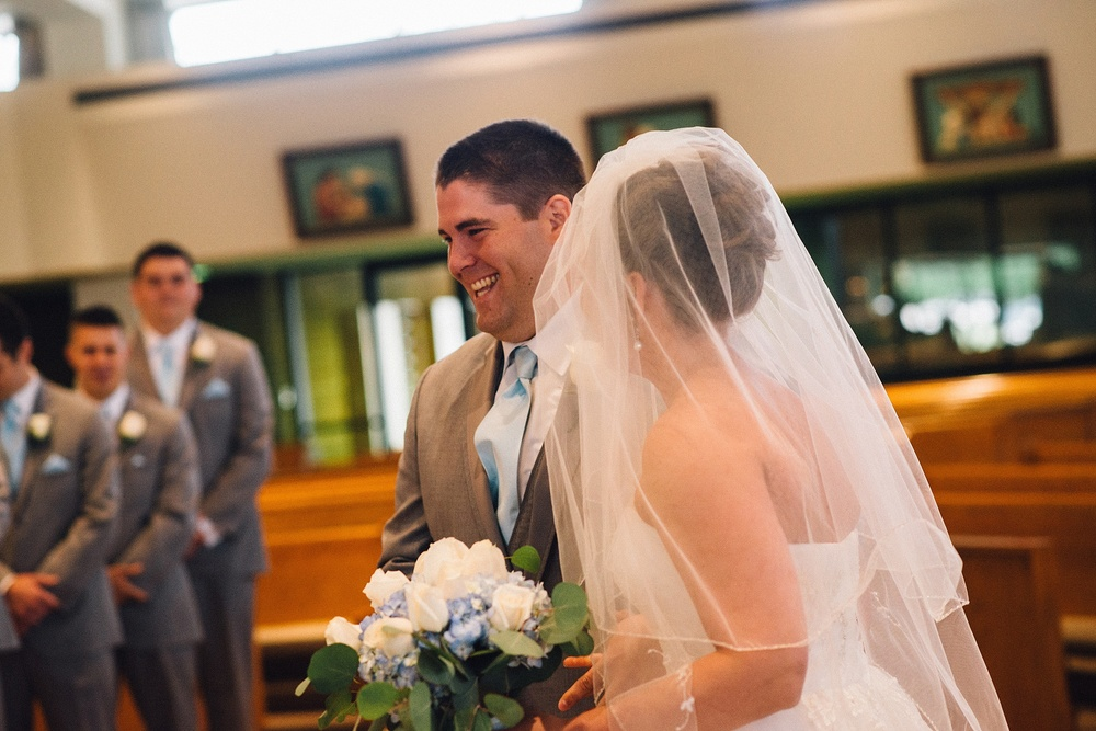 st-charles-catholic-church-fort-wayne-indiana-wedding-photographer-3