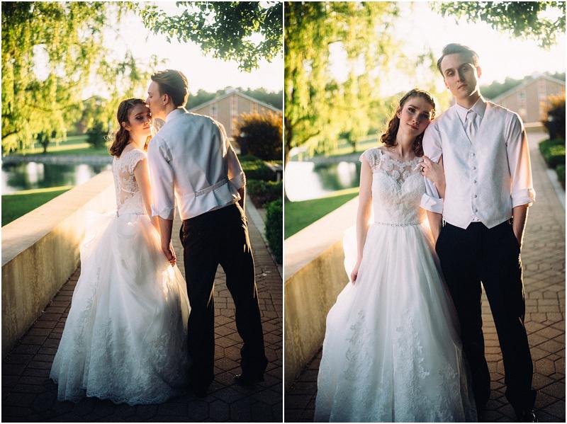 concordia-theological-seminary-wedding-midwest-photographer-fort-wayne-29