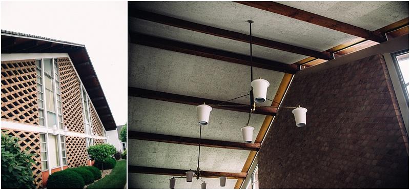 concordia-theological-seminary-wedding-midwest-photographer-fort-wayne-21
