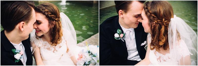 concordia-theological-seminary-wedding-midwest-photographer-fort-wayne-19