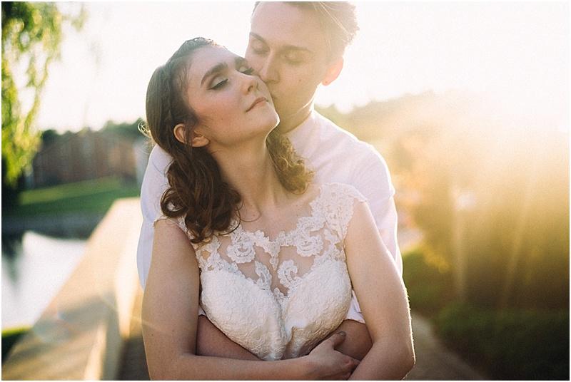 concordia-theological-seminary-wedding-midwest-photographer-fort-wayne-30