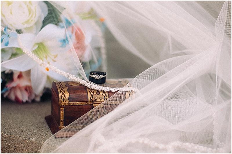 concordia-theological-seminary-wedding-midwest-photographer-fort-wayne-2