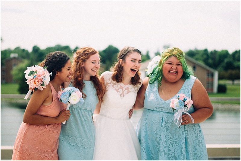 concordia-theological-seminary-wedding-midwest-photographer-fort-wayne-16