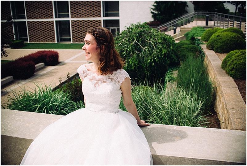concordia-theological-seminary-wedding-midwest-photographer-fort-wayne-11