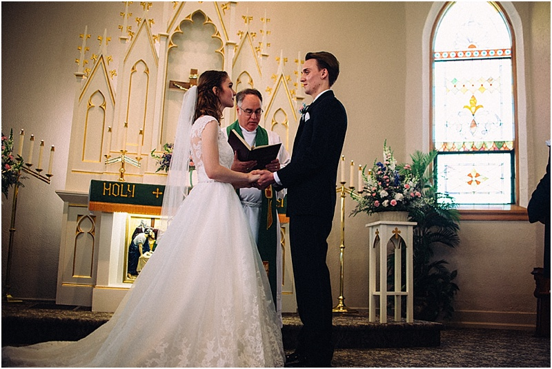 concordia-theological-seminary-wedding-midwest-photographer-fort-wayne-9