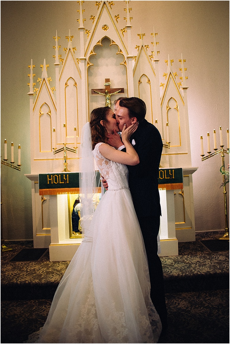 concordia-theological-seminary-wedding-midwest-photographer-fort-wayne-10