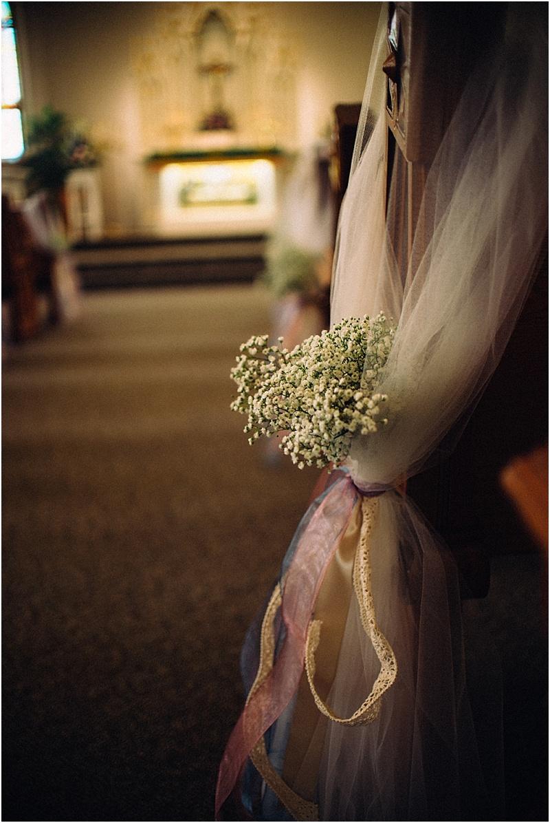 concordia-theological-seminary-wedding-midwest-photographer-fort-wayne-7