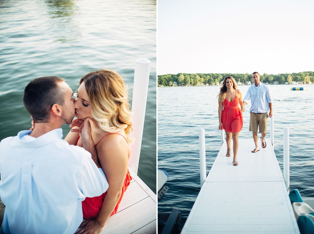 crooked-lake-engagement-session-lake-james-indiana-wedding-photographer-5