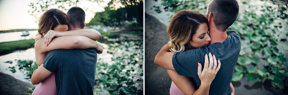 crooked-lake-engagement-session-lake-james-indiana-wedding-photographer-10