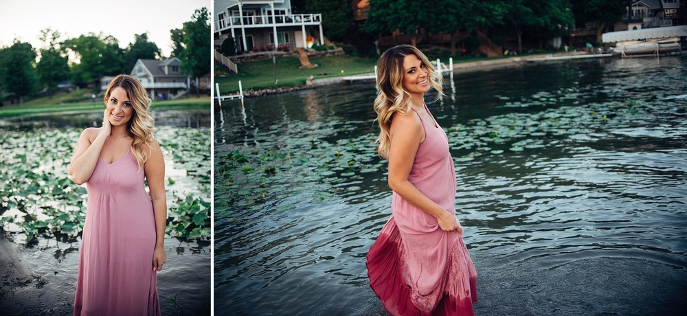 crooked-lake-engagement-session-lake-james-indiana-wedding-photographer-11