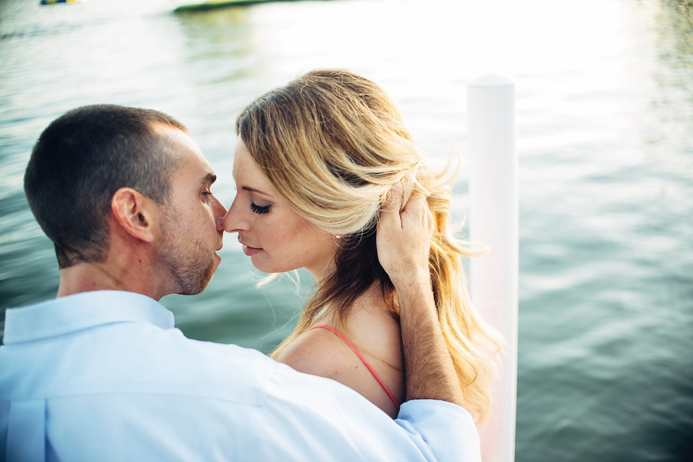 crooked-lake-engagement-session-lake-james-indiana-wedding-photographer-4