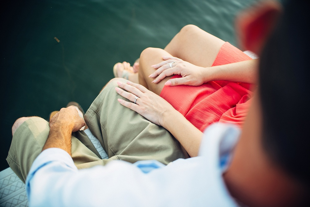 crooked-lake-engagement-session-lake-james-indiana-wedding-photographer-3