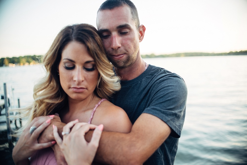 crooked-lake-engagement-session-lake-james-indiana-wedding-photographer-19