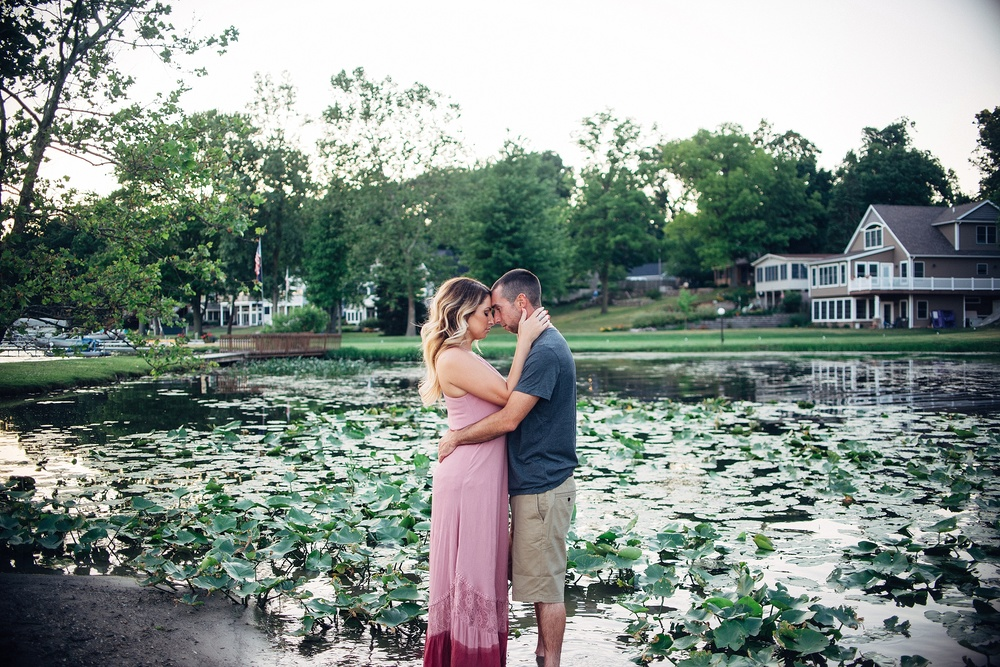 crooked-lake-engagement-session-lake-james-indiana-wedding-photographer-14