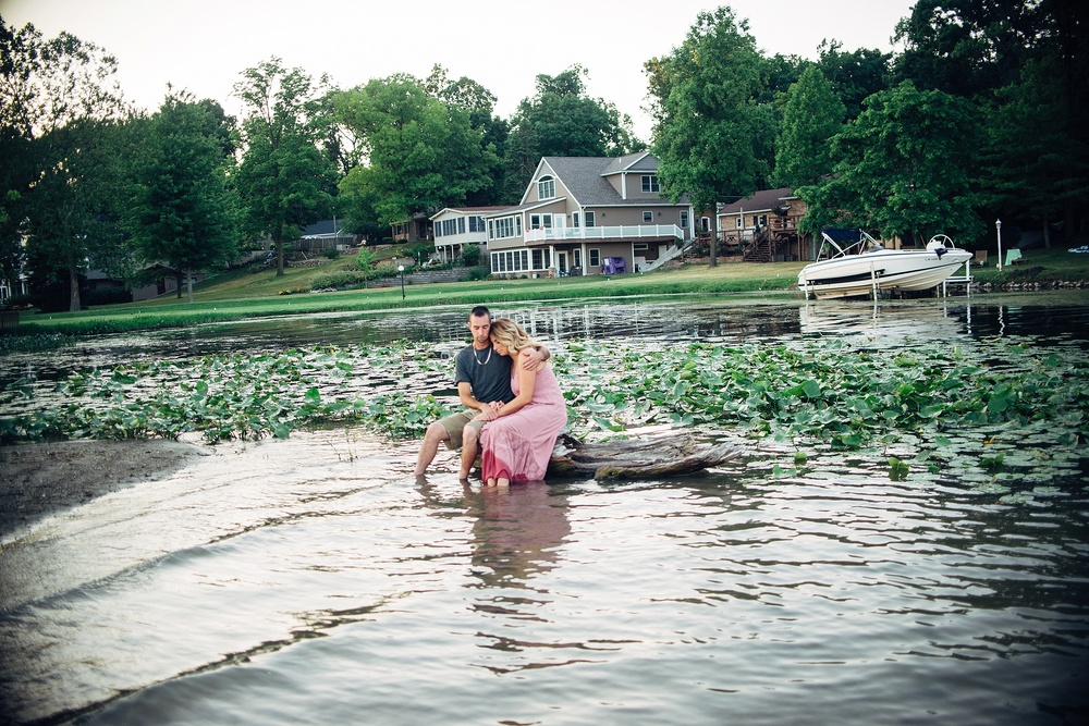crooked-lake-engagement-session-lake-james-indiana-wedding-photographer-12