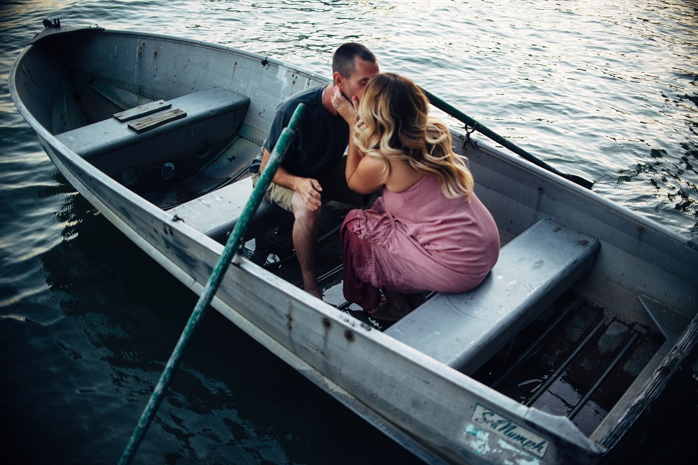 crooked-lake-engagement-session-lake-james-indiana-wedding-photographer-22