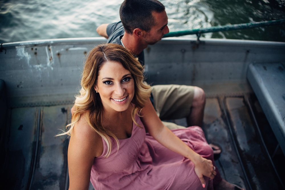 crooked-lake-engagement-session-lake-james-indiana-wedding-photographer-25