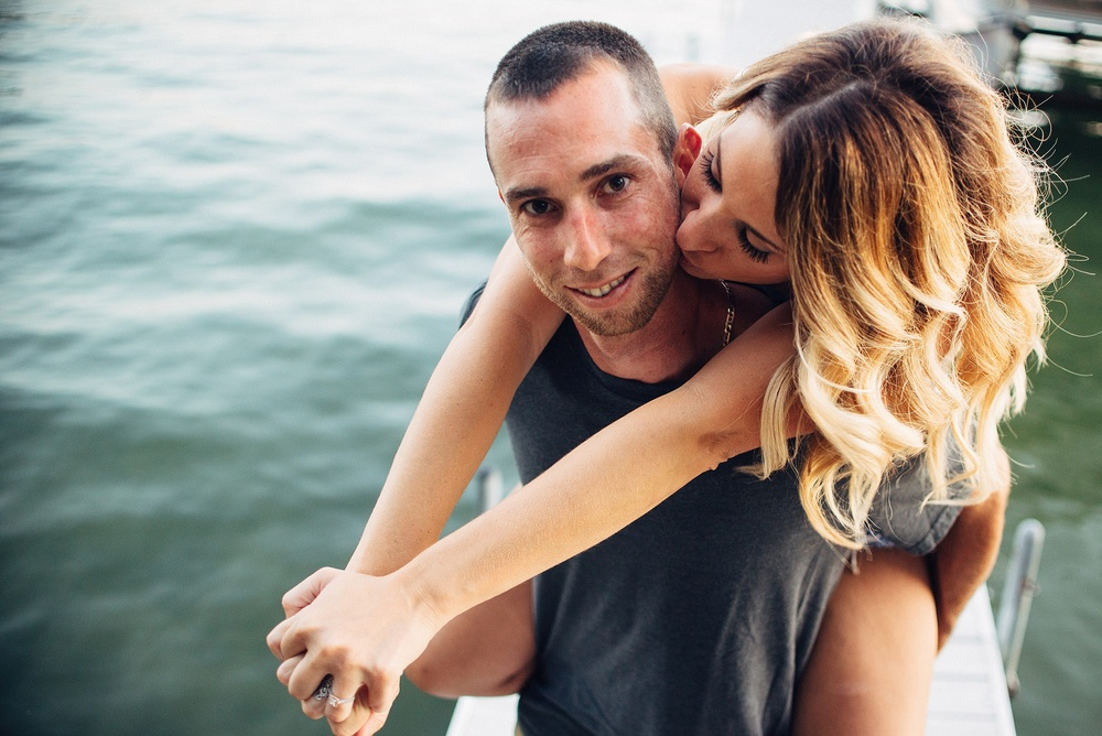 crooked-lake-engagement-session-lake-james-indiana-wedding-photographer-27
