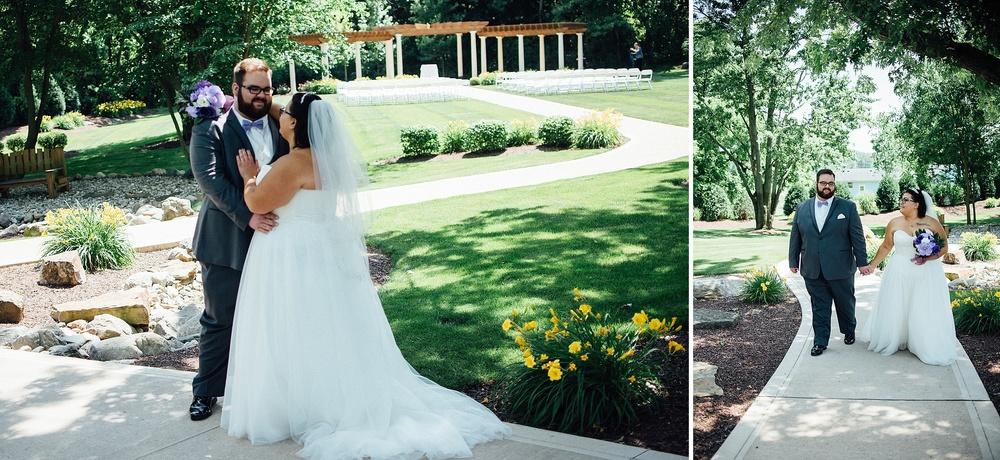 landmark-event-center-fort-wayne-indiana-wedding-photographer-10