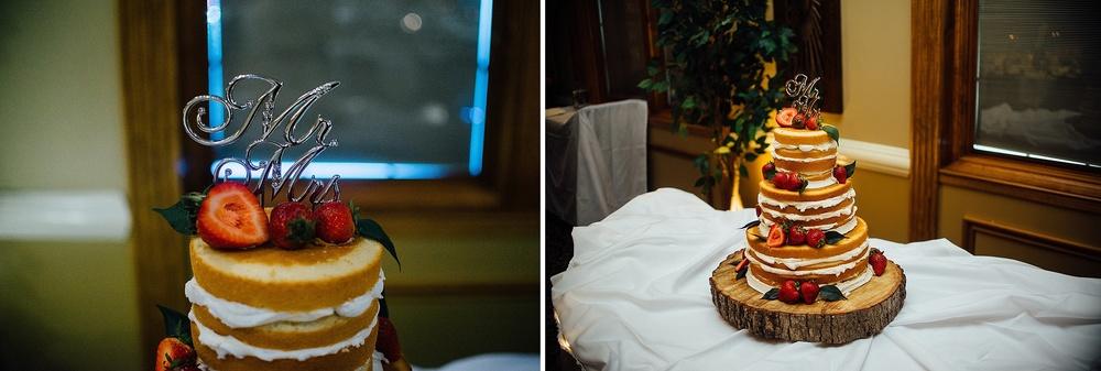 landmark-event-center-fort-wayne-indiana-wedding-photographer-6