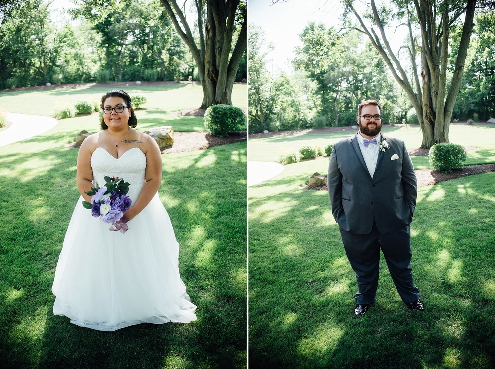 landmark-event-center-fort-wayne-indiana-wedding-photographer-3
