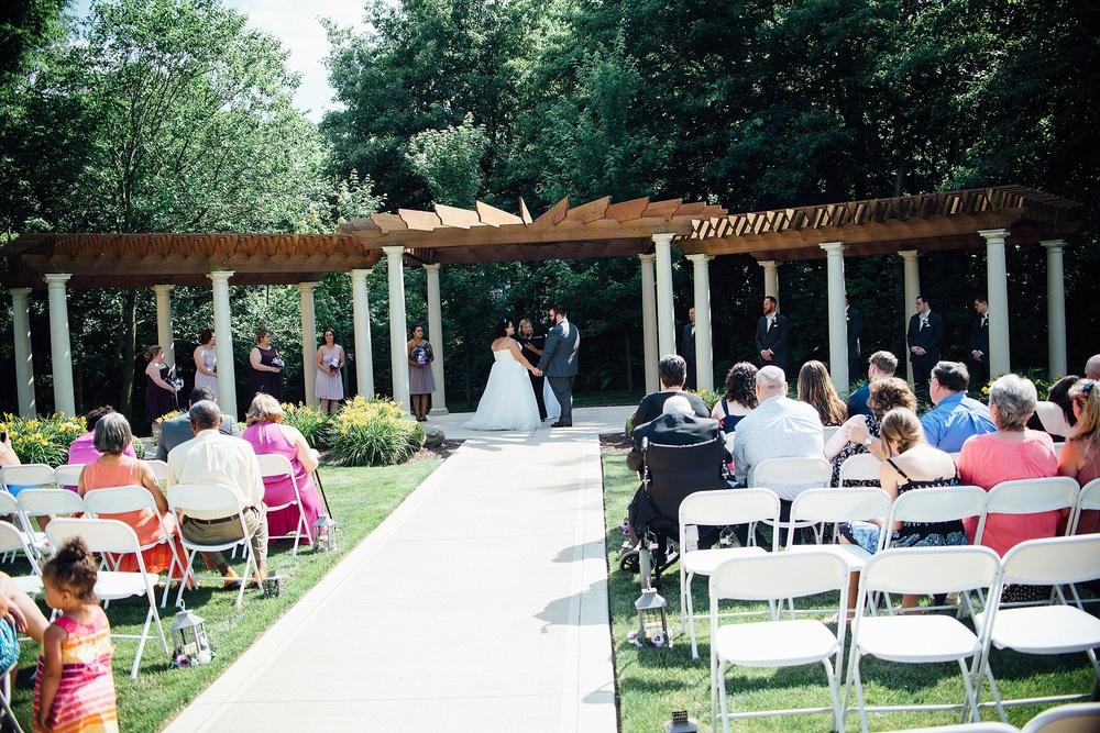 landmark-event-center-fort-wayne-indiana-wedding-photographer-26